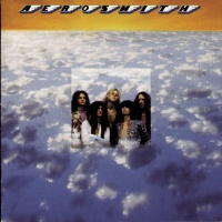 Aerosmith - Walkin' The Dog