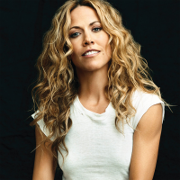 Sheryl Crow - Begin the Beguine
