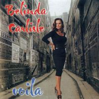 Belinda Carlisle - Voila