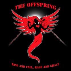 The Offspring - Hammerhead