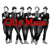 Olly Murs - A Million More Years