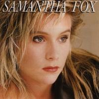 - Samantha Fox