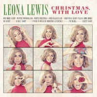 Leona Lewis - O Holy Night
