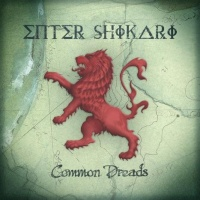- Common Dreads