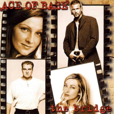 Ace Of Base - Beautiful Life