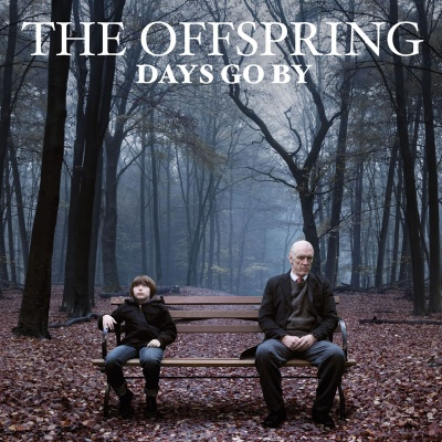 The Offspring - Days Go By (Album)