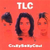 TLC - CrazySexyCool. CD2.