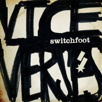 Switchfoot - The Original