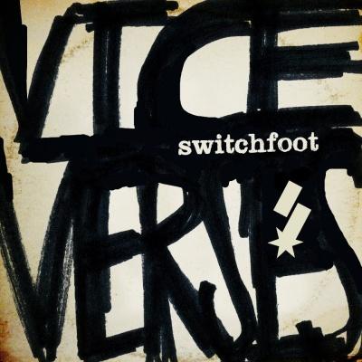 Switchfoot - The War Inside