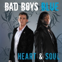Bad Boys Blue - Queen Of My Dreams (Extended Mix)