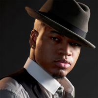Ne-Yo - Turn Around