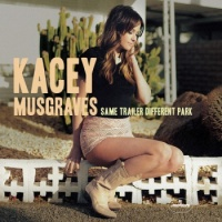 Kacey Musgraves - Back On The Map