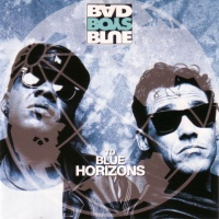 Bad Boys Blue - Luv 4 U (Radio Mix)