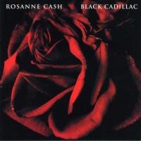 - Black Cadillac