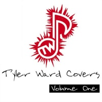 Tyler Ward - Tyler Ward Covers Vol. 1