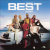 Best: The Greatest Hits of S Club 7