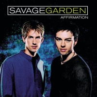 Savage Garden - The Lover After Me