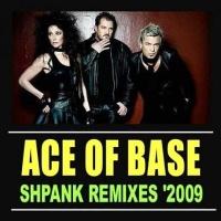 Shpank Remixes