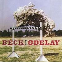 Beck Hansen - Odelay
