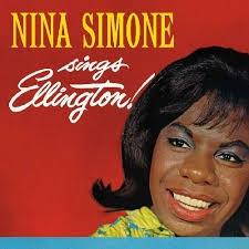 Nina Simone - Nina Sings Duke Ellington