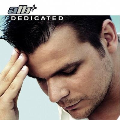 ATB - Dedicated