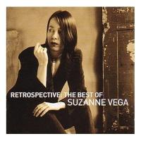Retrospective. CD2.