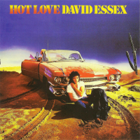 David Essex - This Situation