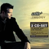 ATB - Trilogy CD2