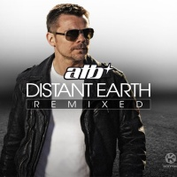 Distant Earth Remixed CD1