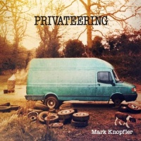 Mark Knopfler - Cleaning My Gun (Live)