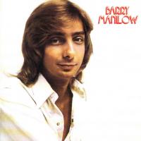 Barry Manilow - Friends