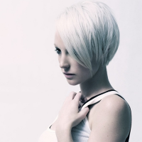 Emma Hewitt - Colours (Armin van Buuren Remix Edit)