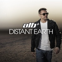 - Distant Earth CD1