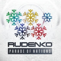 Leonid Rudenko - Winter Intro (Original Mix)