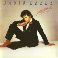 David Essex - Me And My Girl