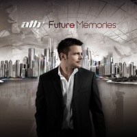 -  Future Memories CD2
