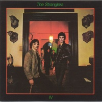 The Stranglers - Down In The Sewer