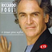 Riccardo Fogli - Notte