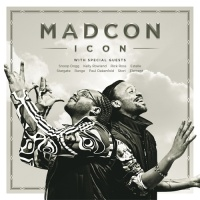 Madcon - Is You With Me