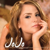 JoJo - Do Whatcha Gotta Do
