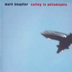 Mark Knopfler - El Macho
