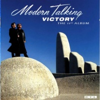 Modern Talking - 10 Seconds To Countdown