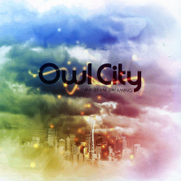 Owl City - Early Birdie