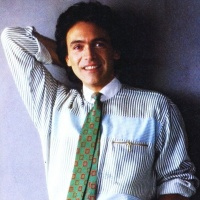 Riccardo Fogli - Storie Di Tutti Giorni
