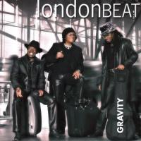 Londonbeat - Gravity
