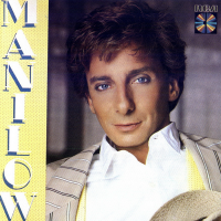 Barry Manilow - Manilow