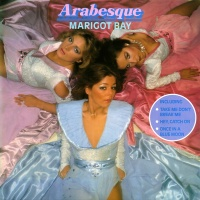 Arabesque - Once In A Blue Moon