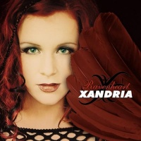 Xandria - Fire Of Universe