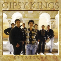 Gipsy Kings - Tierra Gitana