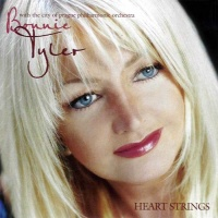 Bonnie Tyler - Heart Strings